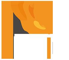 nFysio : Kinésithérapeute proche de Bordeaux - Massage sportif